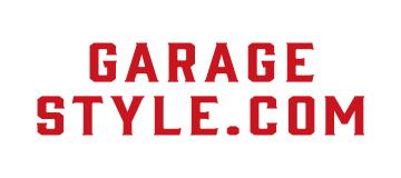 GARAGE STYLE.com