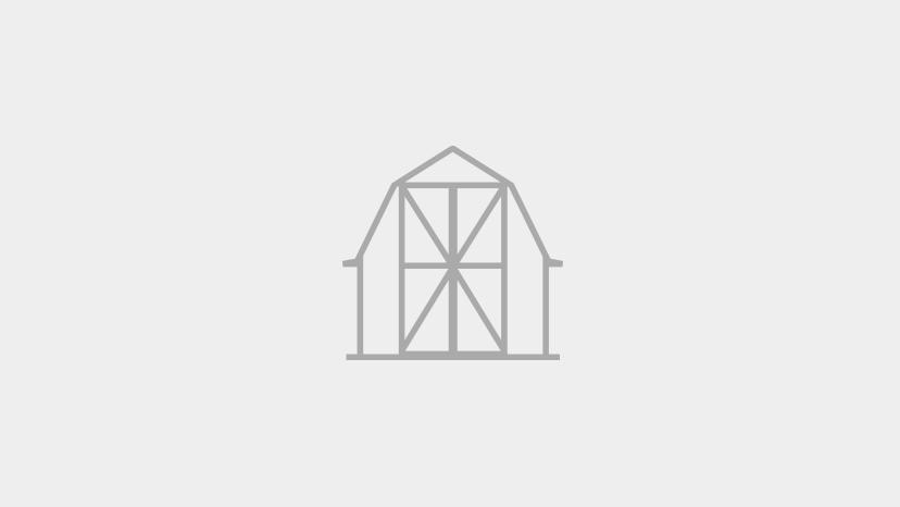 株式会社ナック建築コンサルティングカンパニーsuzukuri Div. 黒崎店